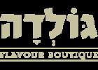 golda_logo